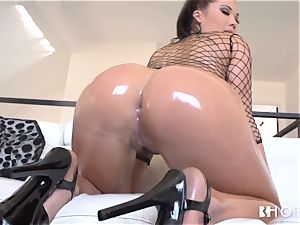 HOTGOLD London Keyes assfuck and wild