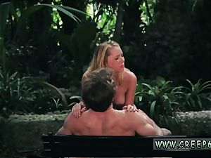 bdsm bed Raylin Ann is a wonderful, super-steamy blond who is so ravaging mischievous she can t