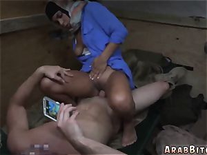 blonde unexperienced nubile titties and red-hot threesome belt cock xxx Operation puss Run!