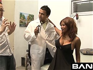 Cuckolding Couples Experiment For The first Time