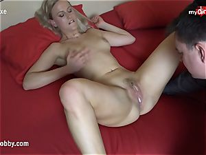 My filthy leisure activity - hotwife dream granted