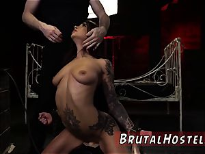 oral pleasure myself xxx sexually aroused youthful tourists Felicity Feline and Jade Jantzen are