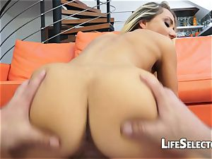 observe home pornography vids of your sumptuous ex-girlfriends!